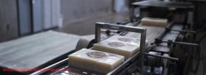 Como hacer tu propio jabón casero a base de pastillas lagarto