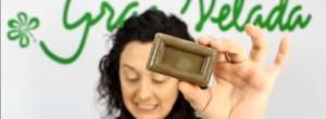 Como hacer jabón casero de Arcilla Verde