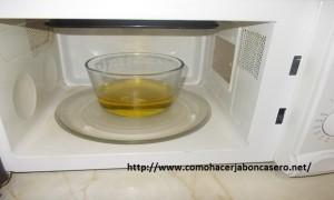 jabón casero de limon 3