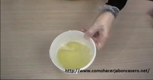 jabón casero de sal del himalaya 2